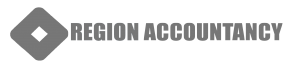 logo, Accountant, Region Accountancy