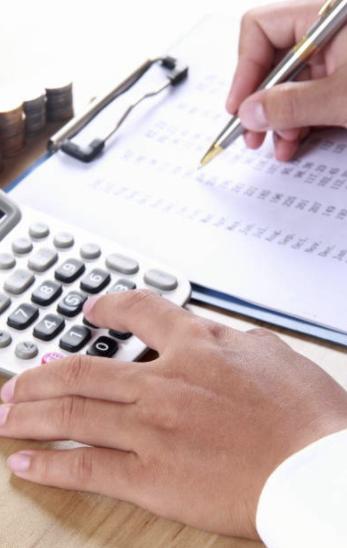 Accountant, Accountancy, Accounting, Accountancy Company, Region Accountancy