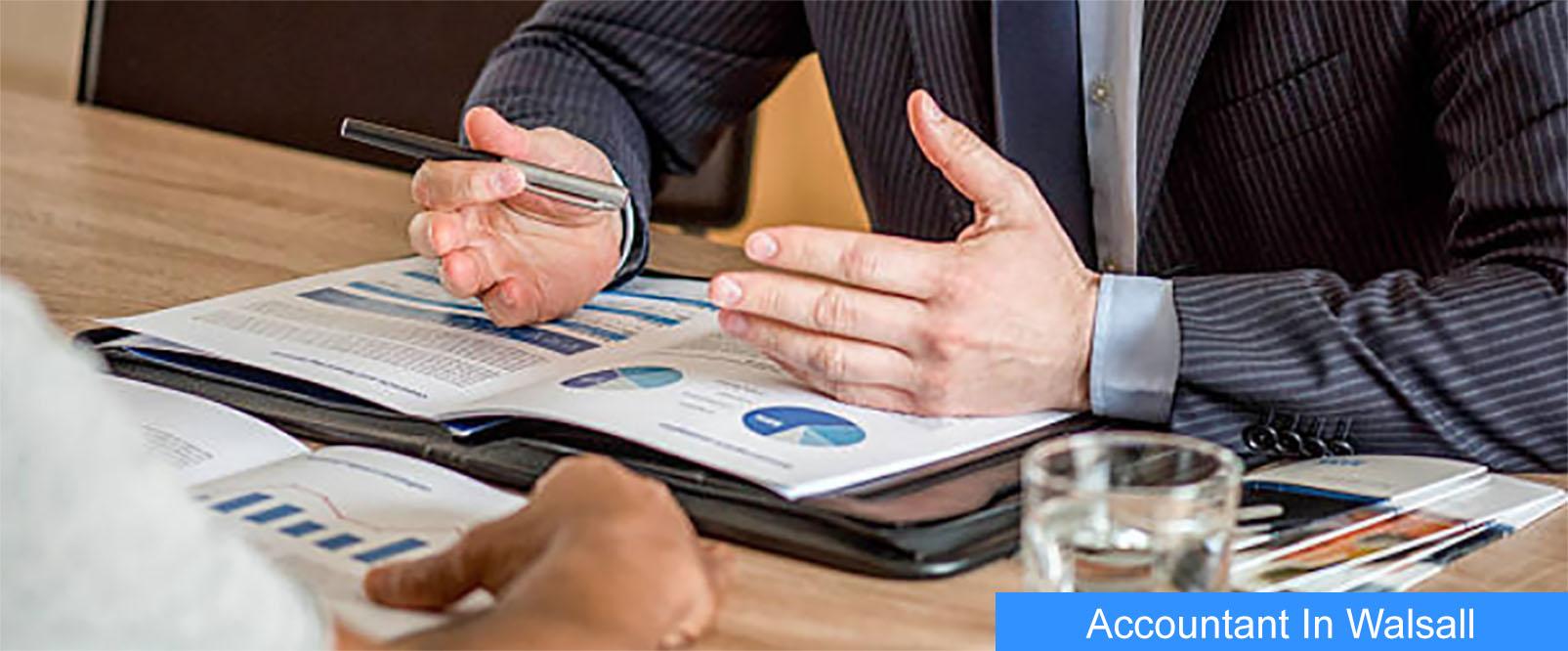 accountancy company, accountant company, services