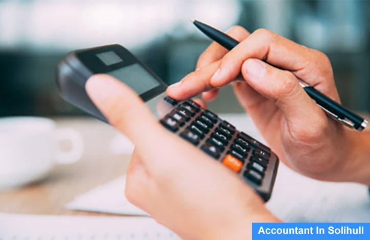 accountant, accountancy, solihull, region accountancy