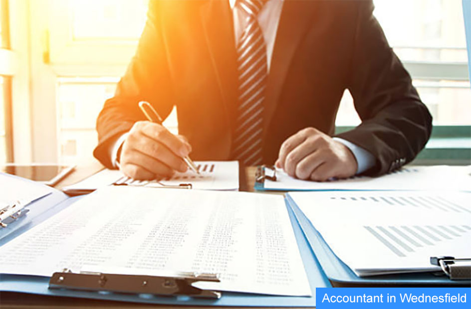 accountant, wednesfield, accountancy