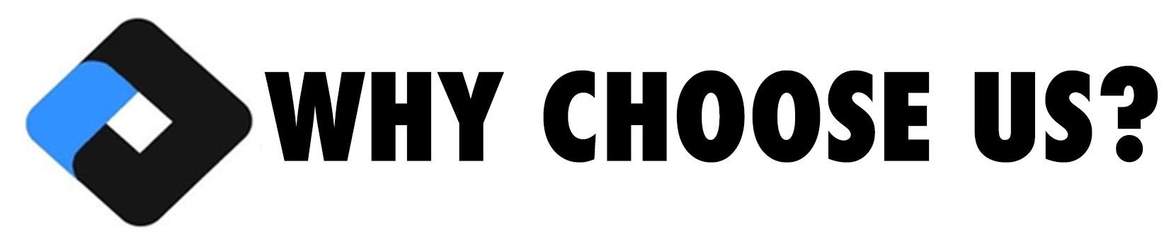 why choose us, accountancy, accountant